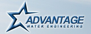Advantage Water (2)